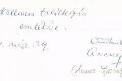 Annus-József-1987.márc.29.