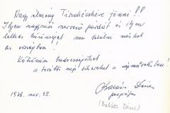 Balázs-Dénes-1976.nov_.22.