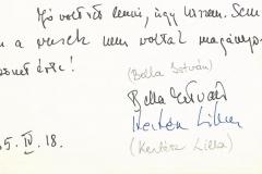 Bella-István-Kertész-Lilla-1985.04.18.