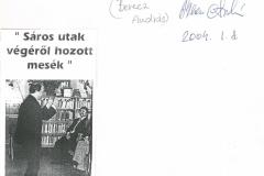 Berecz-András-2004.01.08.