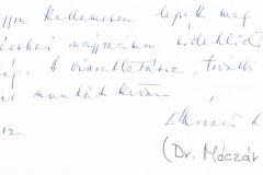 Dr.-Móczár-László-1977.12.12.