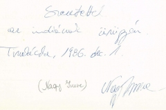 Nagy-Imre-1986.dec_.1.