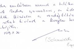 Schmidth-Egon-1987.02.20.