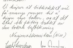 Svéd-látogatók-1977.márc.5.